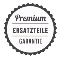 Ersatzteile Garantie, Werbesysteme, Messesysteme, Displays, LED Displays, Messetheken, Banner