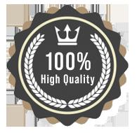 Werbesysteme 100 % Qualität, Werbedisplays Österreich, Deutschland