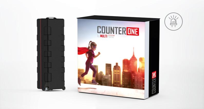 counterone_a1.jpg