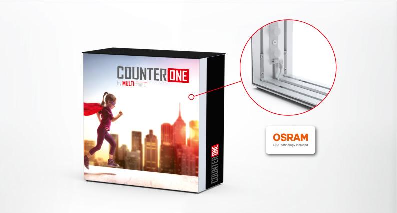 counterone_a2.jpg